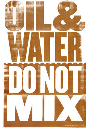 Oil-and-water-webpic_2