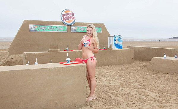burger-king_restaurant_sand