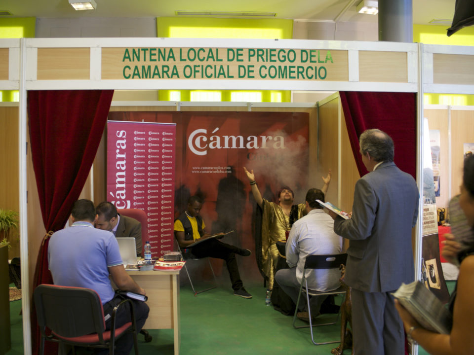 camara comercio street marketing ferias 01 1