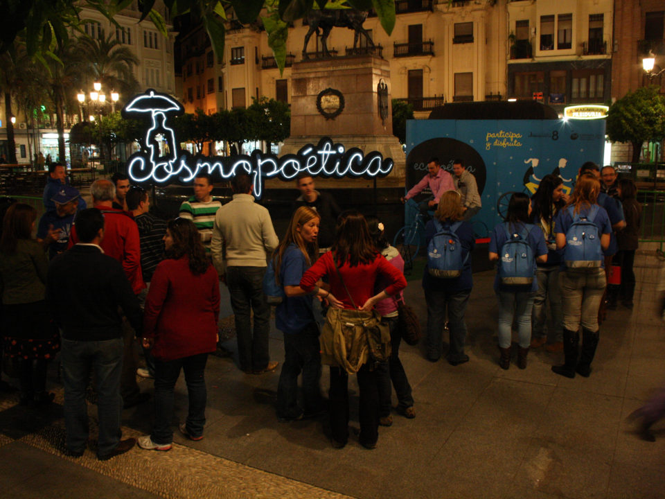 cosmopoetica street marketing ecopoetica 02