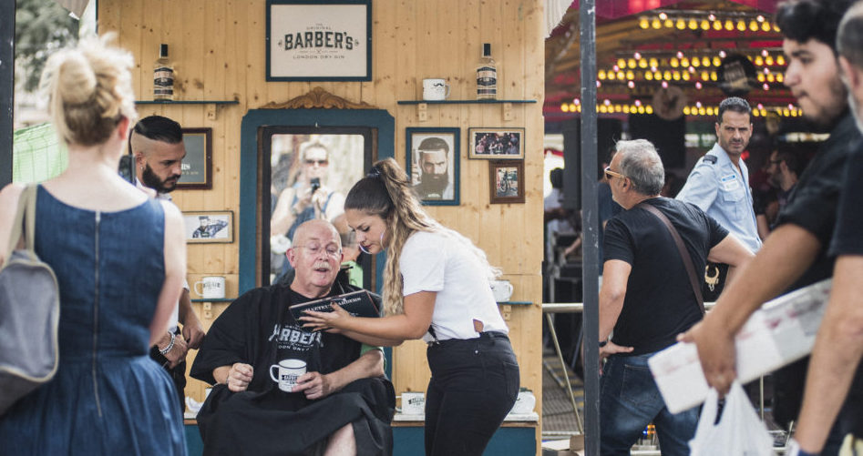 barbers festivales 01 960x720